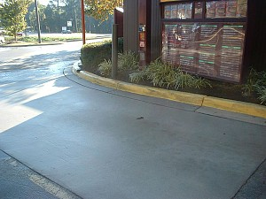 medium_88_wendys-drive_thru-after