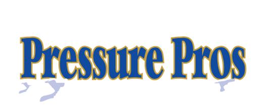 Pressure Pros